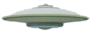 The gallery for --> Ufo Transparent Background